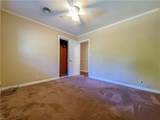 8060 Buffalo Ave - Photo 27