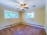 8060 Buffalo Ave - Photo 31