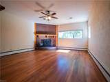 8060 Buffalo Ave - Photo 33