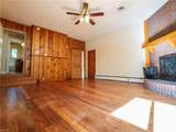 8060 Buffalo Ave - Photo 35