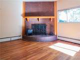 8060 Buffalo Ave - Photo 36
