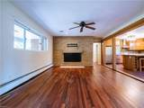 8060 Buffalo Ave - Photo 5