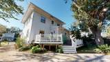 42 Hampton Roads Ave - Photo 36