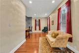 718 Forbes St - Photo 11
