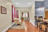 718 Forbes St - Photo 13