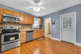 718 Forbes St - Photo 17