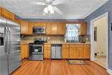 718 Forbes St - Photo 18