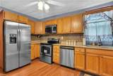 718 Forbes St - Photo 19
