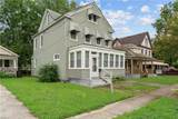 718 Forbes St - Photo 2