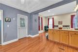 718 Forbes St - Photo 20