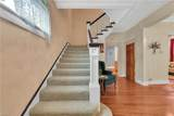 718 Forbes St - Photo 22
