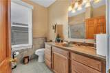 718 Forbes St - Photo 23