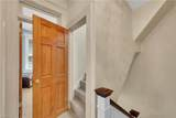 718 Forbes St - Photo 24