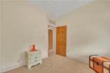 718 Forbes St - Photo 26