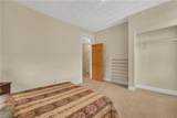 718 Forbes St - Photo 29