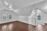 718 Forbes St - Photo 32