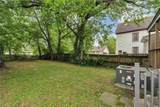 718 Forbes St - Photo 33