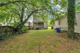 718 Forbes St - Photo 34