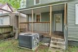718 Forbes St - Photo 35