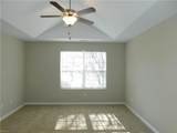 1329 27th St - Photo 14