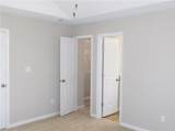 1329 27th St - Photo 15