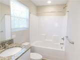 1329 27th St - Photo 17
