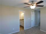 1329 27th St - Photo 21