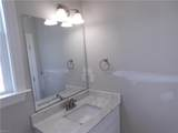 1010 Little Bay Ave - Photo 12