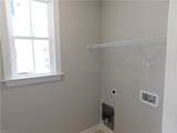 1010 Little Bay Ave - Photo 14