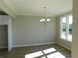 1010 Little Bay Ave - Photo 5