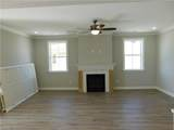 1010 Little Bay Ave - Photo 9