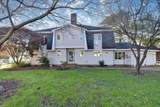 421 Crockett Rd - Photo 4