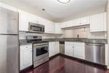 2221 Lesner Cres - Photo 3