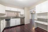 2221 Lesner Cres - Photo 4