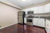 2221 Lesner Cres - Photo 7