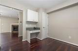 2221 Lesner Cres - Photo 8
