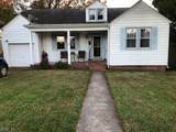 4617 County St - Photo 1