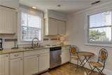 6011 Atlantic Ave - Photo 10