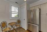 6011 Atlantic Ave - Photo 12