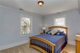6011 Atlantic Ave - Photo 18