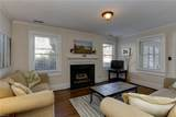 6011 Atlantic Ave - Photo 2