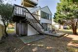 6011 Atlantic Ave - Photo 22