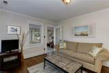 6011 Atlantic Ave - Photo 3
