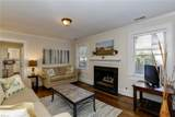 6011 Atlantic Ave - Photo 4