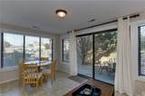 6011 Atlantic Ave - Photo 7
