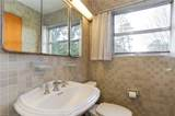 15 Meadow Dr - Photo 23