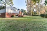 15 Meadow Dr - Photo 33