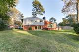 15 Meadow Dr - Photo 36