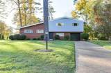 15 Meadow Dr - Photo 39