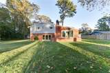 15 Meadow Dr - Photo 40